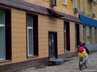Аренда торговой площади 115 кв.м. на ул. Победы/ ул. Гагарина