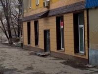 Аренда торговой площади 85 кв.м. на ул. Победы/ ул. Гагарина