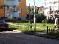 Продажа трехкомнатной квартиры на ул. Маяковского/ Волжский  пр.