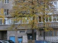Аренда четырехкомнатной  квартиры на  ул. Советской Армии 17 в районе ул. Промышленности