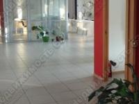 Аренда офисного блока в административном здании на ул.Стара Загора/ул.Георгия Димитрова