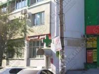 Аренда офисного блока 96 кв.м. в ОЦ