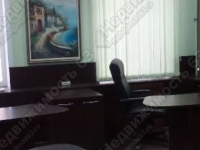 Аренда офиса (три кабинета) на ул. Самарской/ ул.Некрасовской