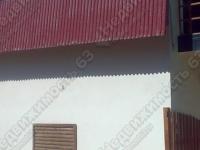 Продажа сауны/кафе на ул. Ново Садовой за ТЦ «Мега Сити»